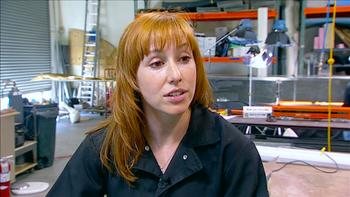 Episodio 24 (TTemporada 4) de MythBusters
