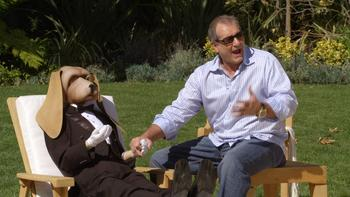 Episodio 12 (T1) de Modern Family
