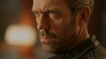 Episodio 22 (TTemporada 6) de Dr. House