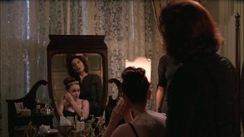 Episodio 8 (TTemporada 5) de Gilmore Girls